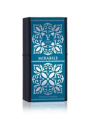 V CANTO - MIRABILE - extrakt parfému 100 ml - 3
