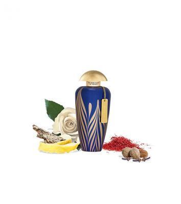 THE MERCHANT OF VENICE -  FENICIA - parfém concentré 100 ml - 3