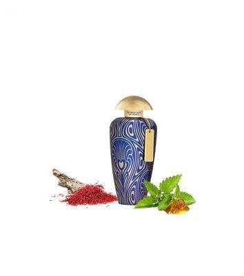 THE MERCHANT OF VENICE - LIBERTY - parfém concentré 100 ml - 3