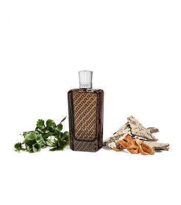 THE MERCHANT OF VENICE - OTTOMAN AMBER - parfém 100 ml - 3