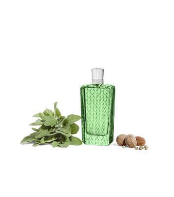 THE MERCHANT OF VENICE - DALMATIN SAGE - parfém 100 ml - 3