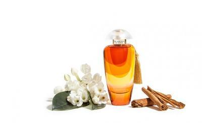 THE MERCHANT OF VENICE - NOBLE POTION - parfém 50 ml - 3