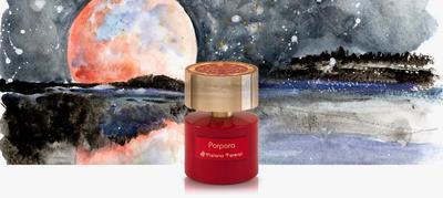 TIZIANA TERENZI - PORPORA - extrakt parfému - 4