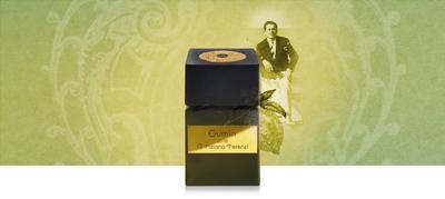 TIZIANA TERENZI -  GUMIN - extrakt parfému 100 ml - 4
