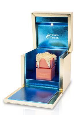 TIZIANA TERENZI - POGGIA - Extrait de Parfum 100 ml - 4