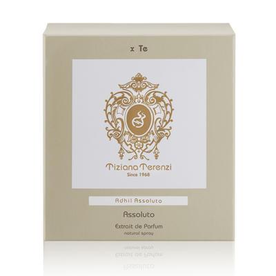 TIZIANA TERENZI - ADHIL - extrakt parfému - 4