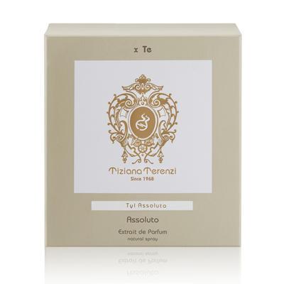 TIZIANA TERENZI - TYL - extrakt parfému 100 ml - 4