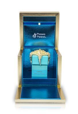 TIZIANA TERENZI - CUBIA - Extrait Parfum 100 ml - 5