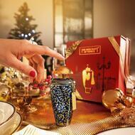 Poradna: Jak vybírat parfém online - MAISON & TULIPES