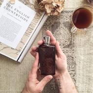 Jak vybrat parfém